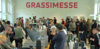 grassimesse 2014