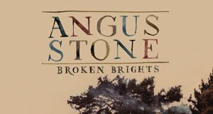 angus stone broken brights cover
