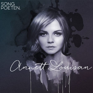 annett louisan song poeten cover