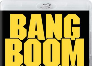 bang boom bang blu-ray cover