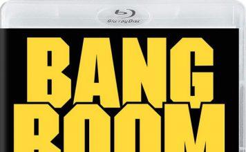 bang boom bang blu-ray cover