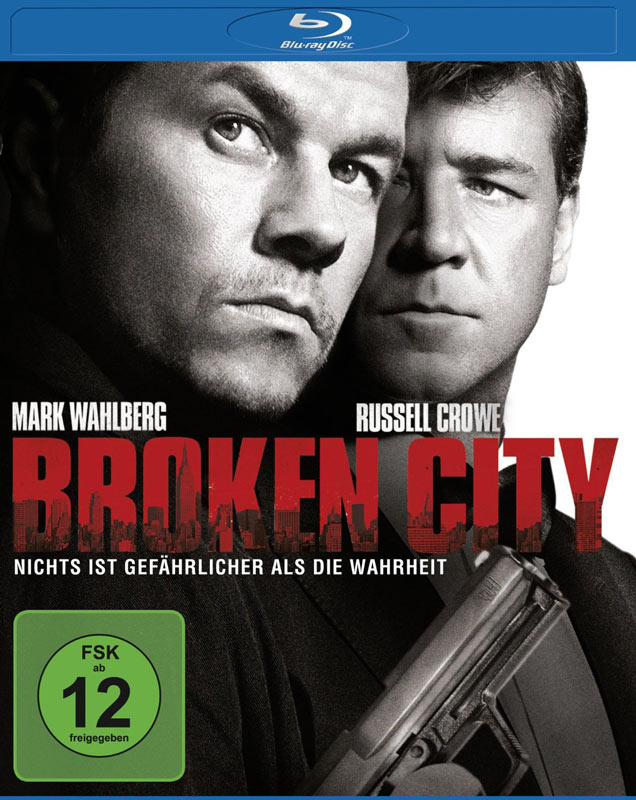 broken city blu-ray cover