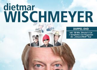 deutsche helden live dvd cover