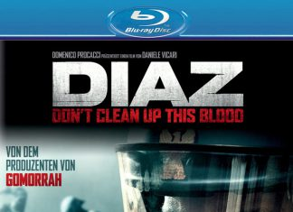 diaz don't clean up this blood blu-ray cover