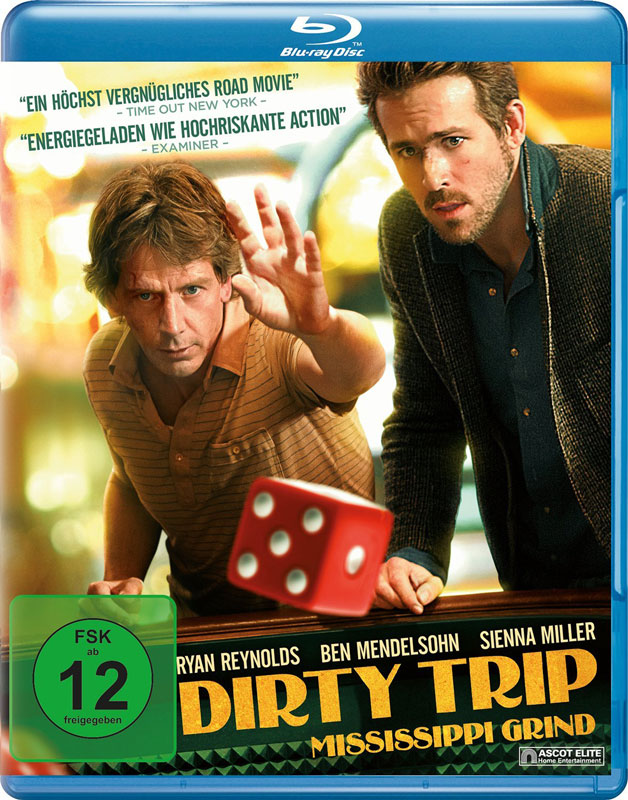 dirty trip blu-ray cover