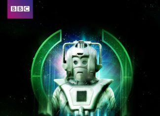 doctor who sechster doktor volume 1 dvd cover