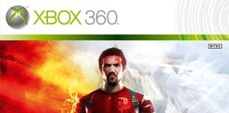 infernal hells vengeance xbox 360 cover