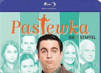 pastewka staffel 7 blu-ray cover