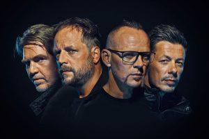 die fantastischen vier by robert grischek