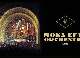 moka efti orchestra by joachim gern
