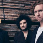 the kooks by andrew whitton