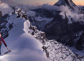 banff mountain film festival 2019 2020