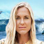 ocean film tour volume 7