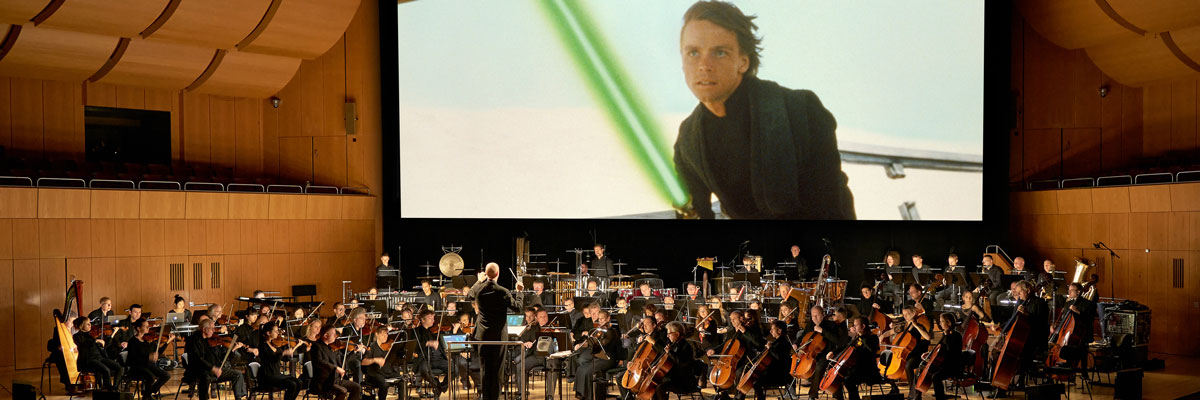 star wars in concert by severin vogl